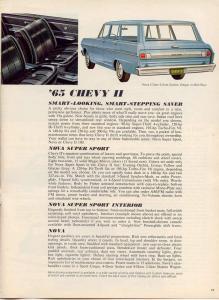 1527 1965 Chevrolet-17 low res