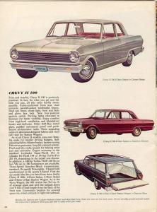 1528 1965 Chevrolet-18 low res