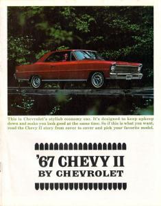 1541 1967 Chevrolet Chevy II-01 low res