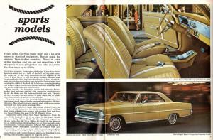 1542 1967 Chevrolet Chevy II-02-03 low res
