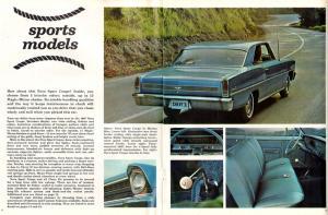 1543 1967 Chevrolet Chevy II-04-05 low res