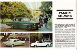 1544 1967 Chevrolet Chevy II-06-07 low res
