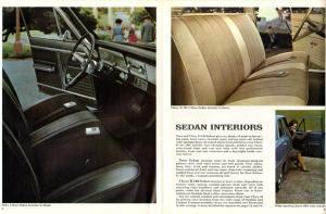 1545 1967 Chevrolet Chevy II-08-09 low res