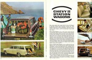 1546 1967 Chevrolet Chevy II-10-11 low res