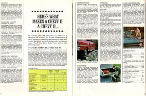 1547 1967 Chevrolet Chevy II-12-13 low res