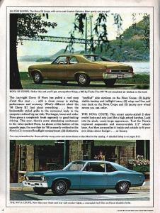 1549 1968 Chevrolet Chevy II Nova-02 low res
