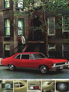 1551 1968 Chevrolet Chevy II Nova-03 low res