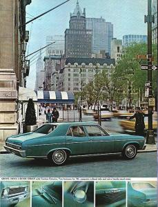 1552 1968 Chevrolet Chevy II Nova-04 low res