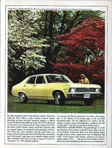 1553 1968 Chevrolet Chevy II Nova-05 low res