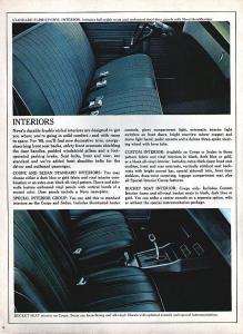 1554 1968 Chevrolet Chevy II Nova-06 low res