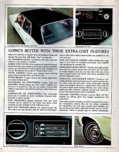 1556 1968 Chevrolet Chevy II Nova-08 low res