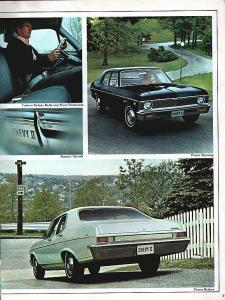 1557 1968 Chevrolet Chevy II Nova-09 low res