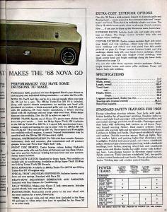 1558 1968 Chevrolet Chevy II Nova-11 low res