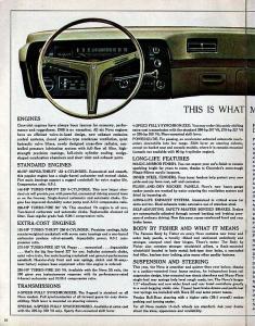 1559 1968 Chevrolet Chevy II Nova-10 low res