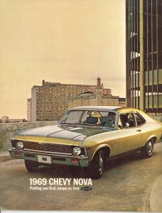 1561 1969 Chevrolet Nova-01 low res
