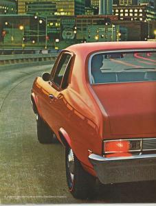 1562 1969 Chevrolet Nova-02 low res