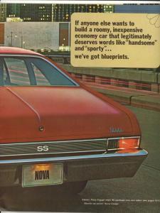 1563 1969 Chevrolet Nova-03 low res