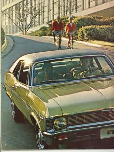 1564 1969 Chevrolet Nova-04 low res