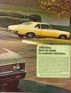 1565 1969 Chevrolet Nova-05 low res