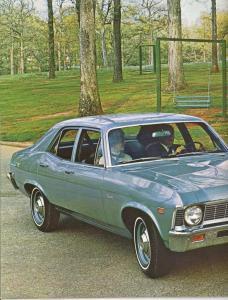 1566 1969 Chevrolet Nova-06 low res