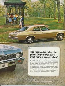 1567 1969 Chevrolet Nova-07 low res