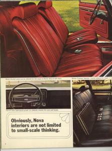 1568 1969 Chevrolet Nova-08 low res