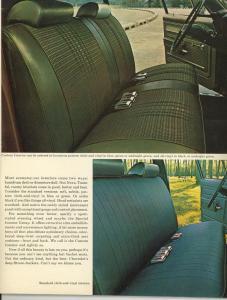 1569 1969 Chevrolet Nova-09 low res