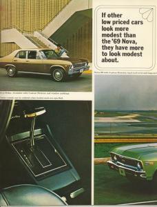 1570 1969 Chevrolet Nova-10 low res