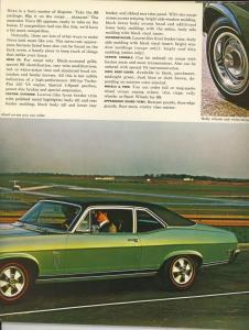 1571 1969 Chevrolet Nova-11 low res