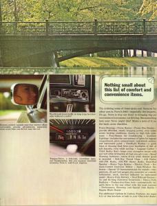 1572 1969 Chevrolet Nova-12 low res