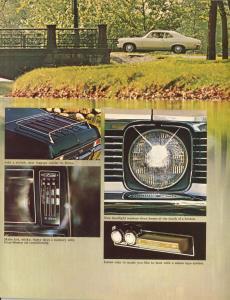 1573 1969 Chevrolet Nova-13 low res