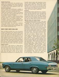 1575 1969 Chevrolet Nova-15 low res