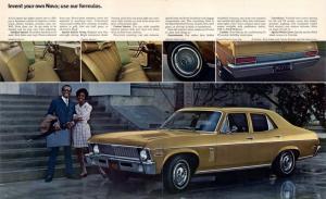 1579 1970nova 04 low res