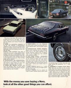1581 1970nova 06 low res