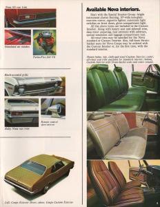 1600 1972nova 07 low res
