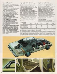1612 1973nova 09 low res