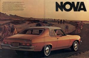 1619 1974nova 05 low res