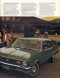 1620 1974nova 07 low res