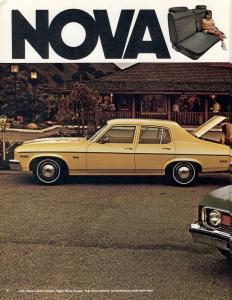 1621 1974nova 06 low res