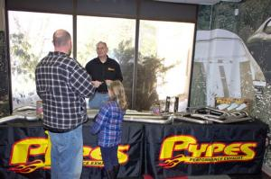 2015-ground-up-vendor-expo-open-house-pypes