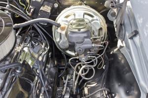 L-89-ENGINE1