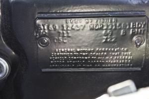 L-89-TAG