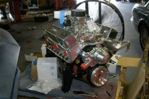 engine_2
