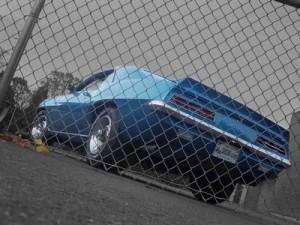 fence_side