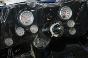 gauge_panel_1