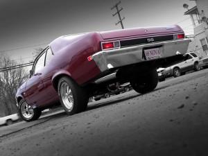 nova_rear