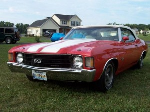 russell_1972_convertible (23)