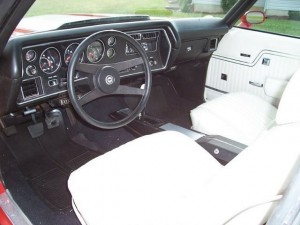 russell_1972_convertible (28)