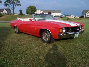 russell_1972_convertible (32)