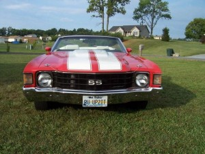 russell_1972_convertible (33)